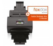 ADS-2800W foxdox Business dms Edition