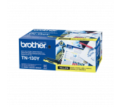 Brother TN-130Y Tonerkartusche – Gelb